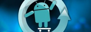CyanogenMod launches its own installer for rooting and installing custom ROMs on Android header