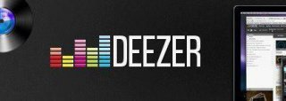 Deezer throws down a gauntlet for Spotify with new free services header