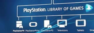 PlayStation Now: Get PS3, PS4, and Vita games on your smartphone or tablet header