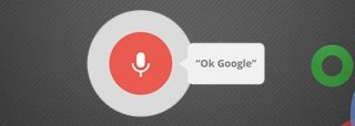 All the voice commands and secrets of Google Now header