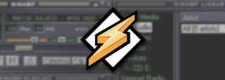 The iconic Winamp Media Player will close its doors on December 20 header