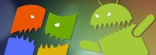 Android vs Windows: Apps equivalences header