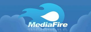 MediaFire launches its desktop client with 50GB of free space header