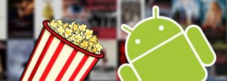 Crackle 6 0 0 for Android - Download