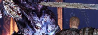 Electronic Arts now giving away Dragon Age: Origins for free header