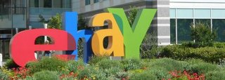 eBay suffers an attack and asks users to change their passwords header