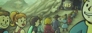 Fallout Shelter now available on Android header