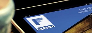 Flipboard 3.0 now available: Redesign, tags, and recommendations header