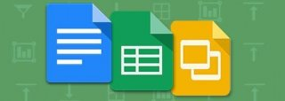 It's now possible to edit Office documents using Gmail header