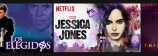 Netflix 7 18 0 build 9 34353 for Android - Download
