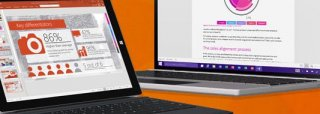 Office 2016 Preview can now be downloaded for free header