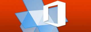 How to edit Dropbox documents on Office for Android header