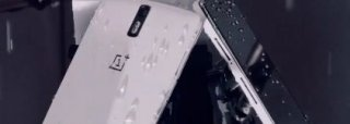 OnePlus One, the first smartphone to include CyanogenMod by default, has arrived header