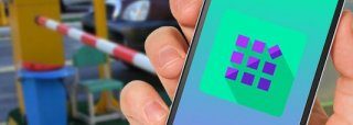 How to keep track of permissions for the apps installed on your Android header