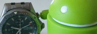 Google Clock for Android now available for everyone header