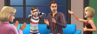 EA is giving away The Sims 2 Ultimate Collection header