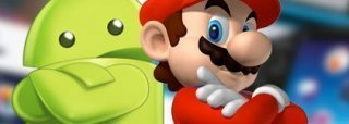 Smartphone video games beat handheld consoles on revenues header