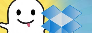 Thousands of DropBox and Snapchat accounts exposed header