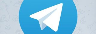 Telegram 2.6 adds useful features for group chats header
