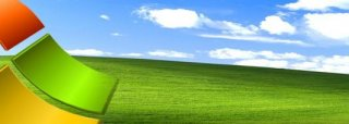 How to run Windows XP programs on current versions of the operating system header