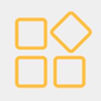 RegCool icon