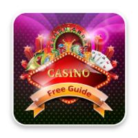 Free Casino Guide icon
