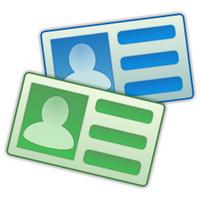 ID Card Workshop icon