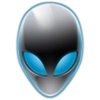 AlienGUIse icon