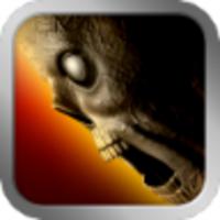 Zombonic Lite android app icon