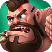 Primal Wars android app icon
