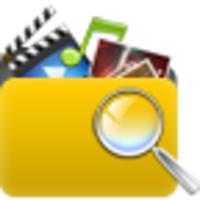 OI Gestore File icon