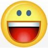Download Yahoo Messenger Windows