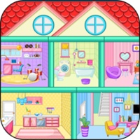Home Decoration android app icon