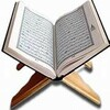 Download The QURAN database Windows
