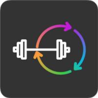 SmartWOD Workout Generator icon