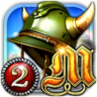 Myth Def 2 android app icon