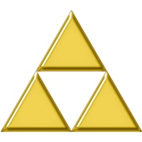 The Legend of Zelda: Ocarina of Time 2D icon