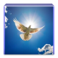 Free Bird Free android app icon