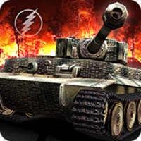 Armored Aces android app icon