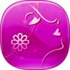 Download Perfect365 Mac