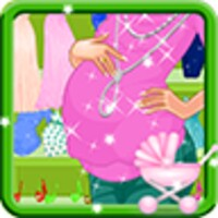 pregnant-shopping android app icon