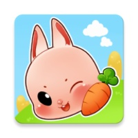 Cute Munchies android app icon
