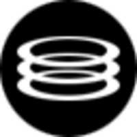 Teleport Pro icon