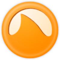 Grooveshark Music Downloader icon
