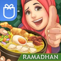 Warung Chain android app icon