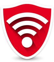 mySteganos Online Shield VPN icon