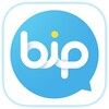 İndir BiP Android