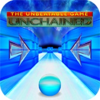 The Unbeatable Game Unchained android app icon