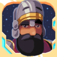 Cosmos Quest android app icon