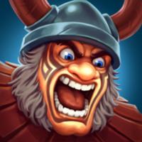 Asgard Run android app icon